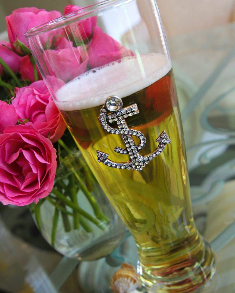 Anchor Jeweled Pilsner