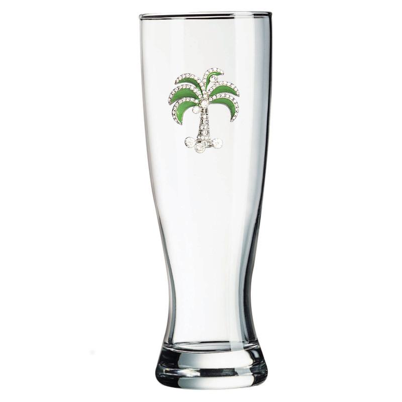Green Diamond Palm Jeweled Pilsner 2020