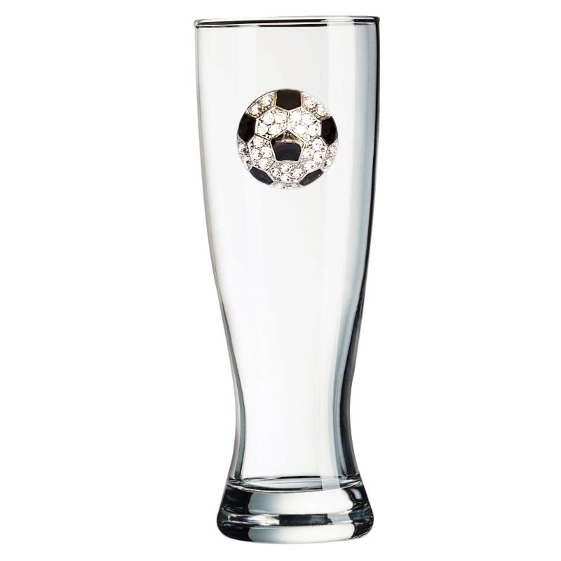 Soccer Ball Grand Pilsner