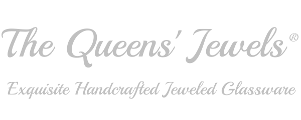 The Queens Jewels